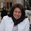 Carmen-Mello