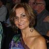 Sandra-Rosa